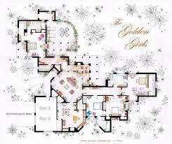 tv show apartment floor plans apartments house floor plans the finalized house floor plan plus
