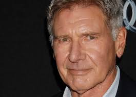 harrison ford birthday harrison ford learn about his fascinating family