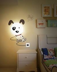lumiere chambre enfant lumiere chambre bb 17 best images about chambre bb on