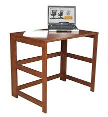 All Wood Computer Desk Solid Wood Office Desks Online Free Shipping U2013 Officedesk Com