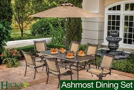 Outdoor Patio Furniture Long Island - Outdoor furniture long island