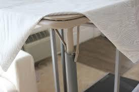 Diy Treadmill Desk by Diy Treadmill Desk Anne Hogan