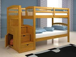 loft beds terrific loft bed stairs plans design bunk bed with