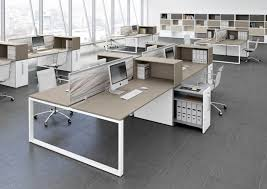 bureaux open space bureau open space loopy bralco equinoxe mobilier