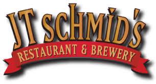 j t home jt schmid s restaurant brewery