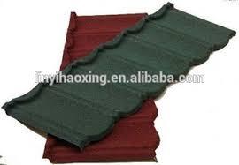 Monier Roof Tiles Monier Roof Tiles Suppliers Buy Monier Roof Tiles Suppliers