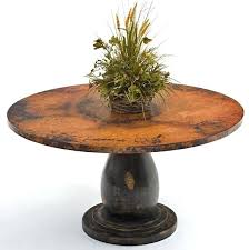 Coffee Table Pedestal Pedestal Table Base Topic Related To Fascinating Dining Tables