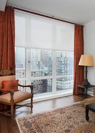 trump towers residence window treatments nyc shades u0026 blinds
