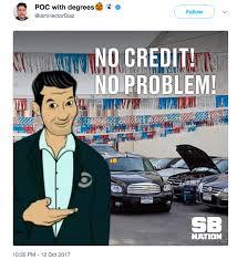 Tony Romo Meme Images - cartoon tony romo know your meme