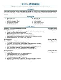 Guide To Cover Letters Cover Letter Guides Resume Cv Cover Letter