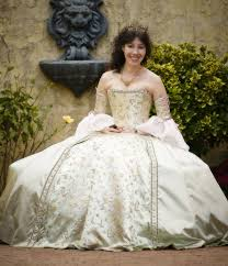 fairy tale wedding dresses the fairytale wedding corseted gown