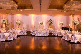 party rentals hialeah imperial party rentals 8295 west 20 ave hialeah fl party supplies