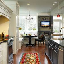 kitchen nook designs 25 best ideas about kitchen nook on pinterest