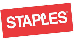 staples hours what time does open