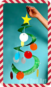 352 best diy christmas ornaments for big and small images on