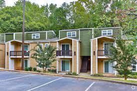 2 Bedroom Apartments Charlotte Nc Wendover Walk Rentals Charlotte Nc Apartments Com