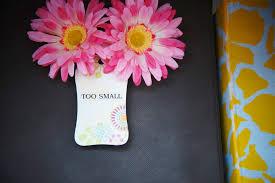 organizing a child u0027s closet what u0027s pink purple u0026 giraffe