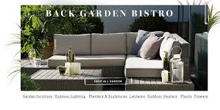 outdoor garden tables uk best ideas of outdoor armchairs uk amazing garden outdoor furniture