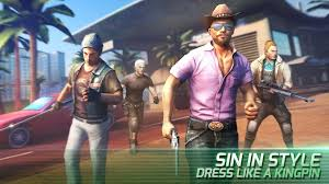 big time gangsta mod apk play gangstar vegas on pc and mac with bluestacks android emulator