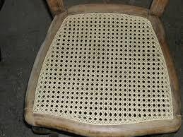 prix d un rempaillage de chaise 2008 octobre chauché patrimoine