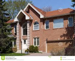 modern brick house brick house modern crowdbuild for