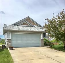105 tuscany meadows crescent nw bungalow for sale in tuscany