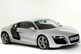 audi supercar black used audi r8 buying guide 2007 2015 mk1 carbuyer