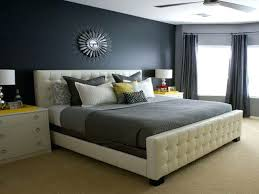 gray bedroom decor gray and beige bedroom full size of color bedding goes with grey