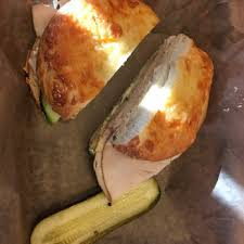 einstein bros bagels 73 photos 84 reviews breakfast brunch