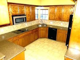 Kitchen Corner Cabinet Kitchen Corner Sink Ideas U2013 Ningxu