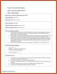 project status report template in excel inspirational project status report template excel josh hutcherson