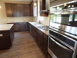 Kitchen Cabinets Minnesota by 6050 Archer Lane N Plymouth Mn 55446 Mls 4685980 Edina Realty