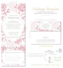 Seal And Send Invitations All In One Wedding Invitations With Seal And S 16859 Johnprice Co