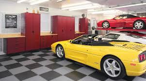 garage cabinets ideas to design and organize irepairhome com garage cabinets garage cabinets ideas garage ideas