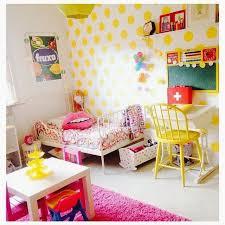 chambre filles les 10 plus belles chambres de petites filles sur instagram