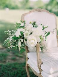 White Wedding Bouquets The 25 Best White Bouquets Ideas On Pinterest White Wedding