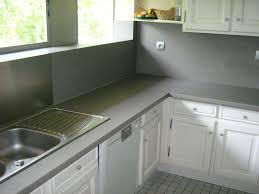 r駸ine pour plan de travail cuisine peinture resine pour plan de travail cuisine affordable design
