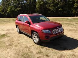 red jeep commander new and used jeeps for sale in louisiana la getauto com