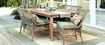 Outdoor Rugs For Patios Clearance New Outdoor Rugs Clearance Idea Outdoor Area Rugs Clearance