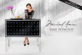 Jane Seymour Furniture Collection Hollywood Swank Furnitures Aico Furniture Michael Amini Aico Furniture Www Aico