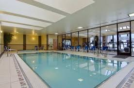 Anchorage Swimming Pools Indoor Swimming Pool Picture Of Anchorage Anchorage
