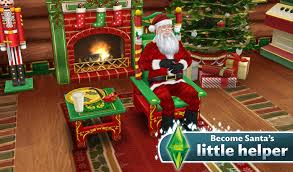 Home Design Seasons Hack Apk by Check Out My Video All About Sims Freeplay On Https Www Youtube