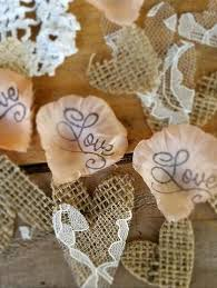 Baby Shower Table - baby shower table confetti u2013 burlap and bling design studio
