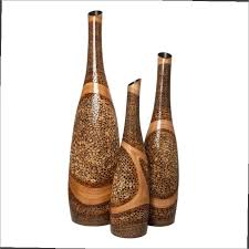 Bamboo Wall Vase Vases Astounding Vases For Bamboo Vases For Bamboo Vases For