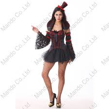 online get cheap costumes gothic evil aliexpress com alibaba group