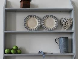 kitchen 45 magnificent with wood wall mounted kitchen shelving