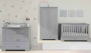 Grey Nursery Furniture Sets Ikea Nursery Furniture Sets Uk Architecture