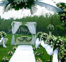 wedding decoration supplies 2016 new wedding favors white carpet aisle runner for wedding