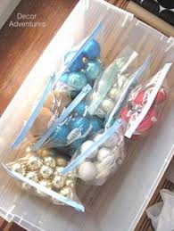 15 smart ways to store all of your decorations