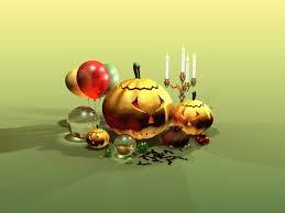3d halloween background free halloween powerpoint template virtren com